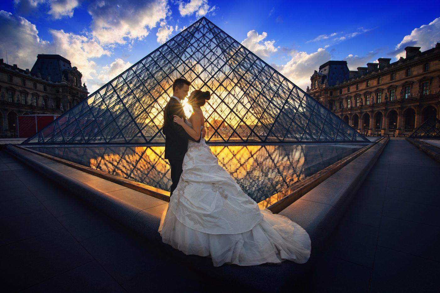 Hää-Pariisi-2966297_1920-1400x933