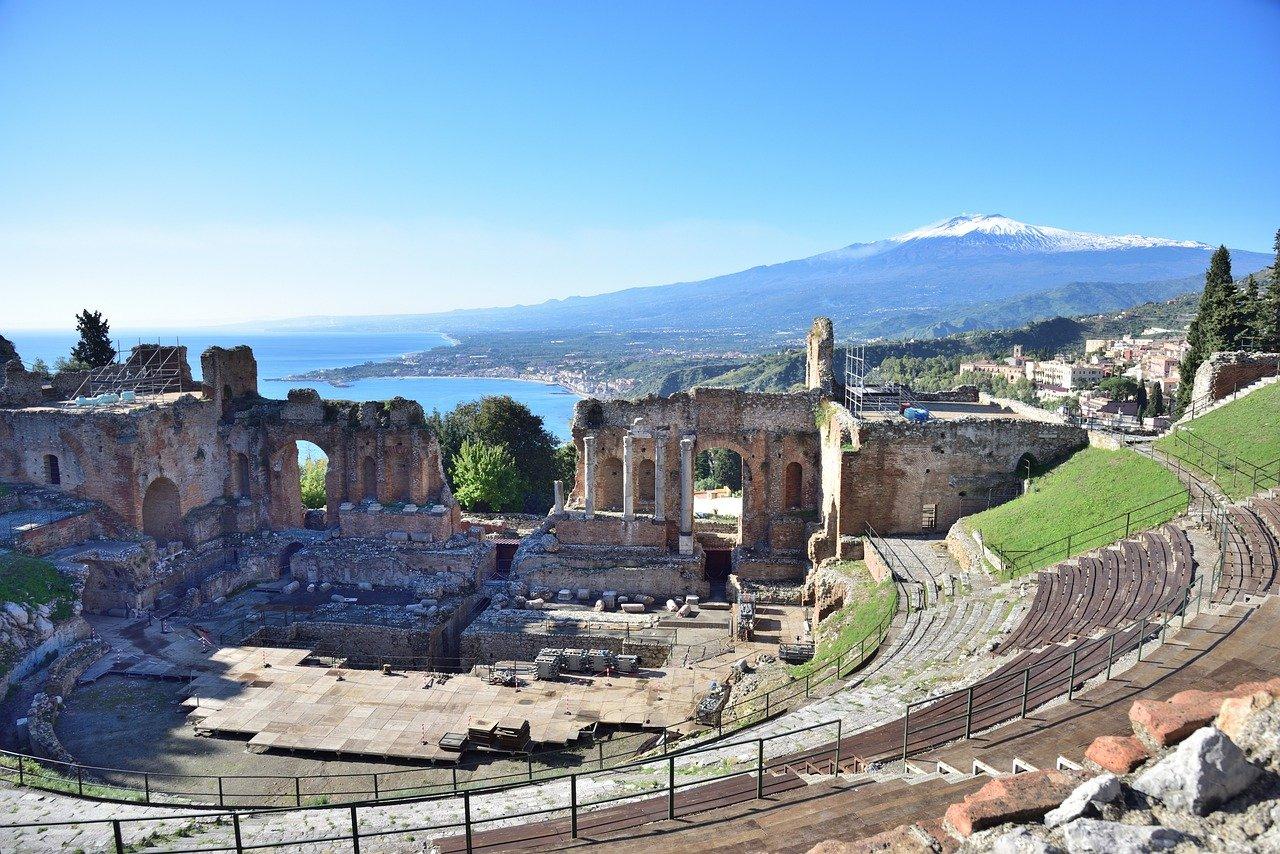 Italia-Sisilia-1-1280