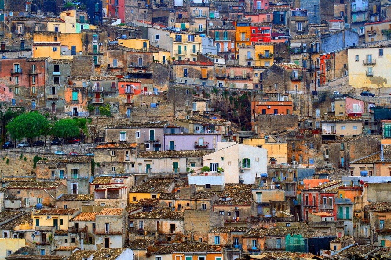Italia-Sisilia-2-1280