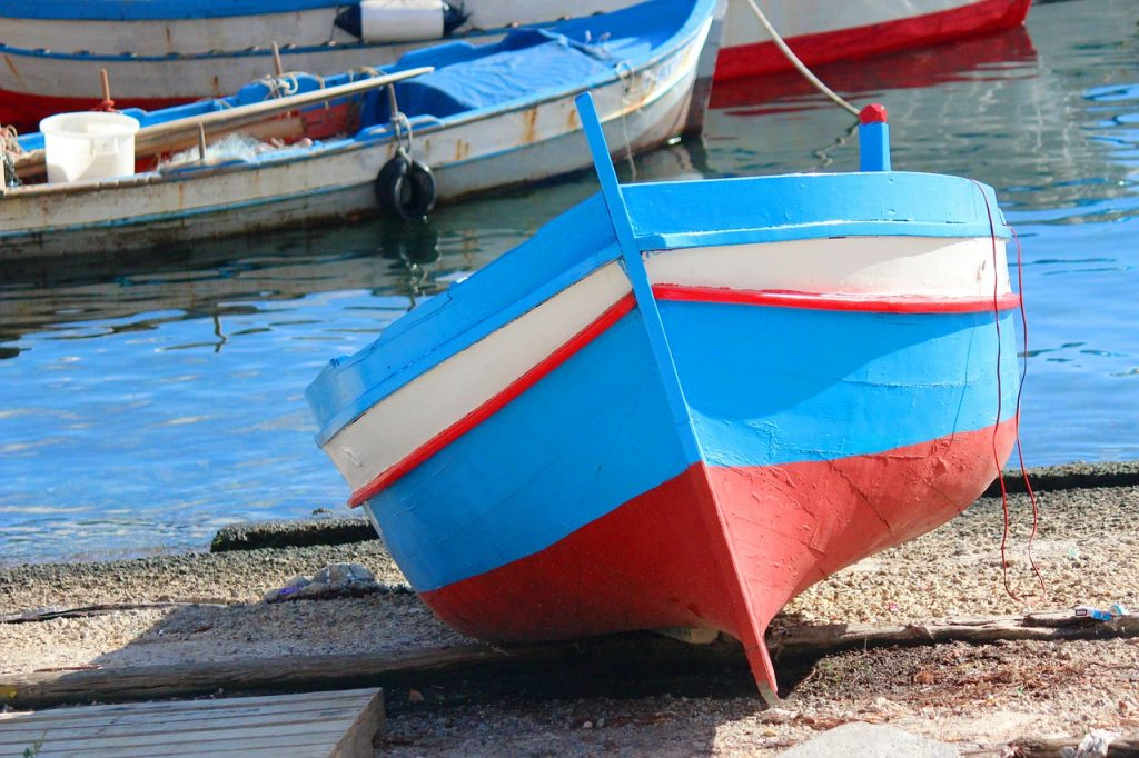 Italia-Sisilia-4-1280