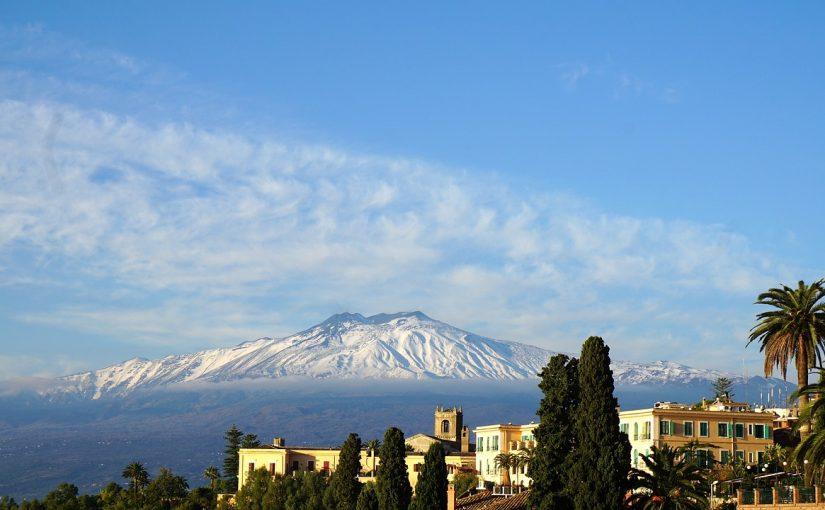Italia-Sisilia-Etna-1280