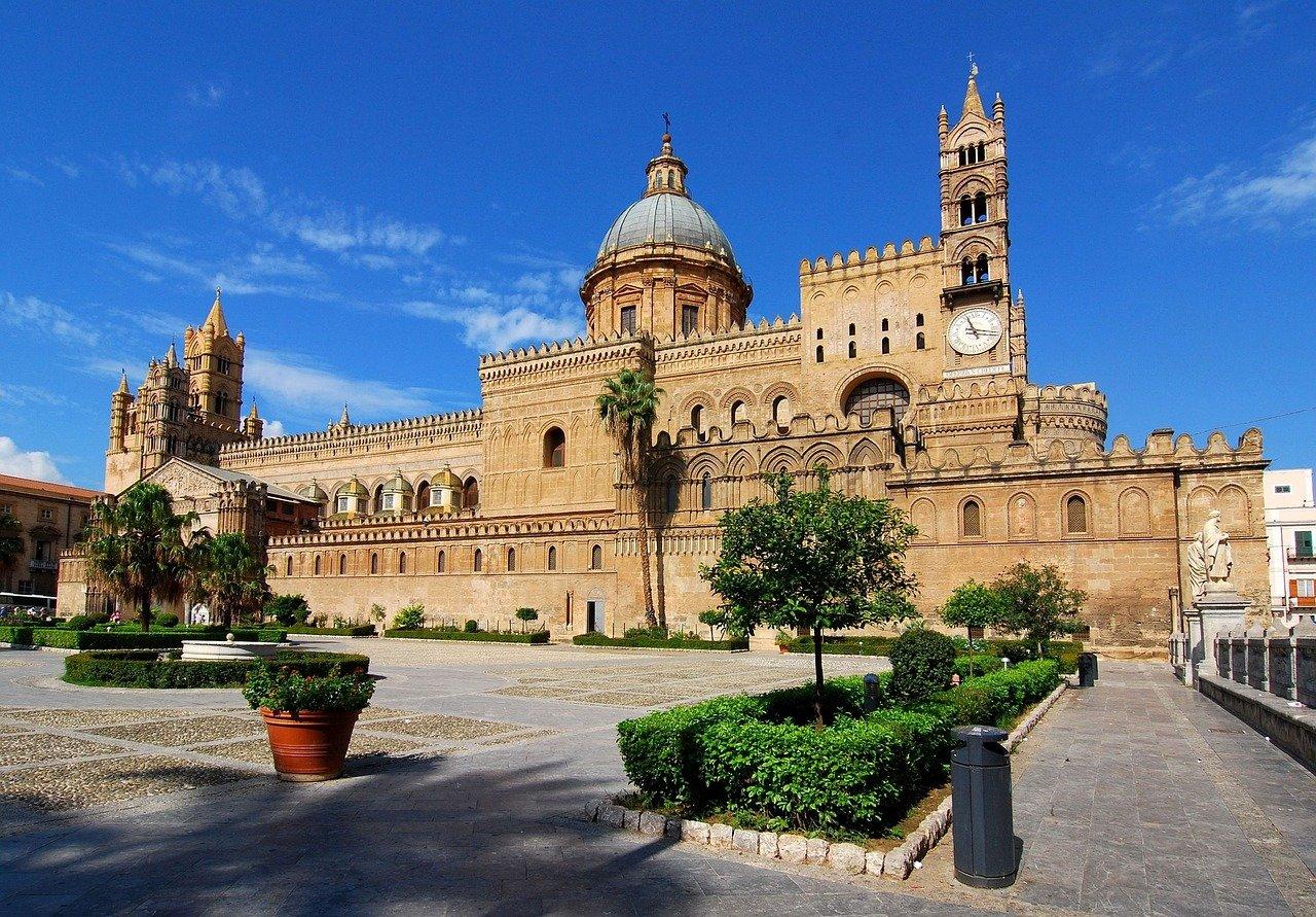 Italia-Sisilia-Palermo-1280