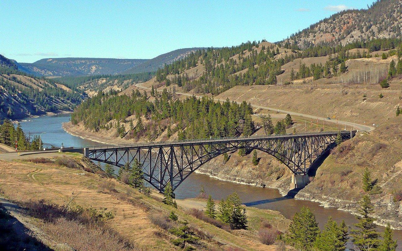 Kanada-Fraser-joki-1280