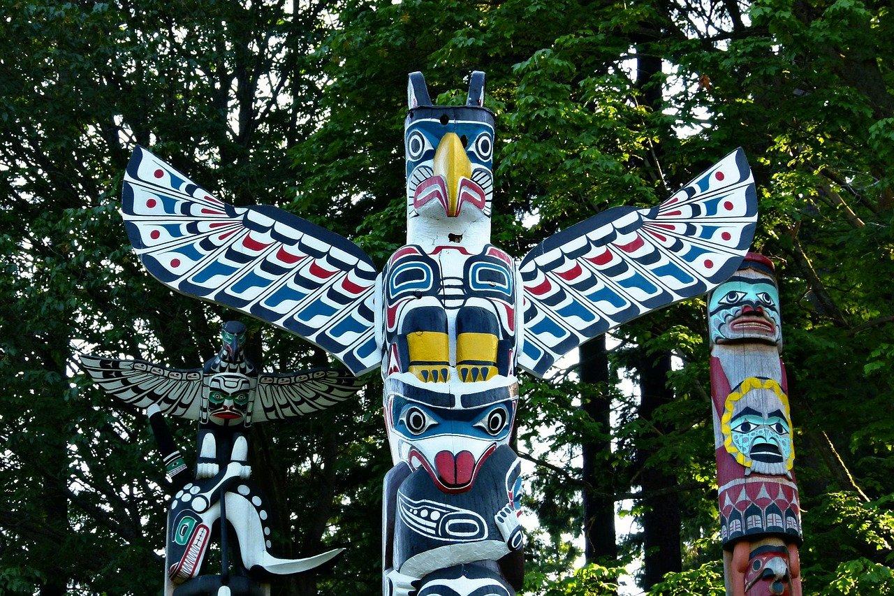 Kanada-Vancouver-totem-2-1280