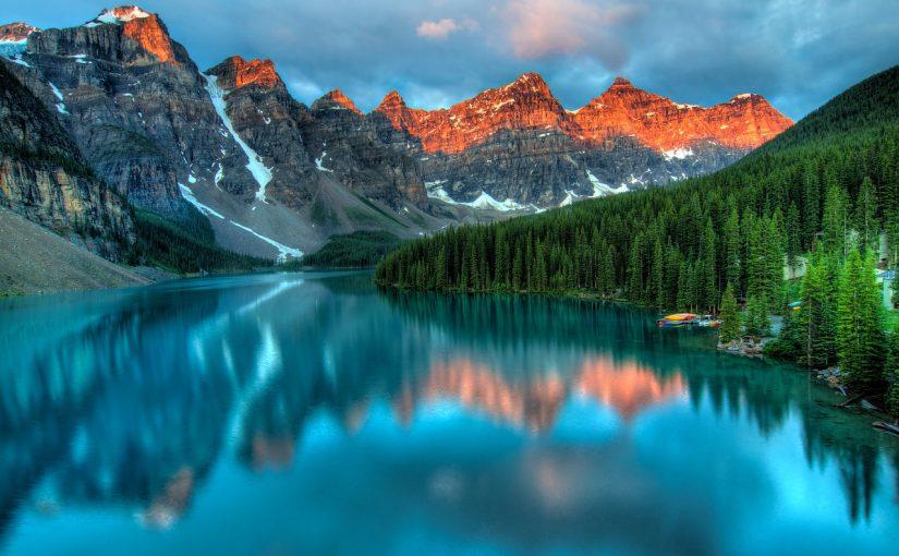 Kanada-alberta-banff-1-1280