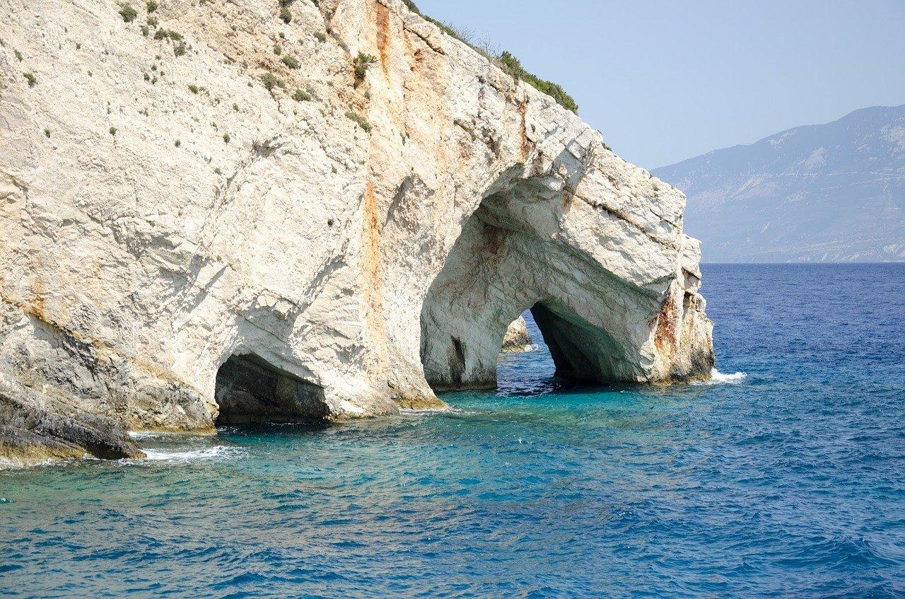 Kreikka-Zakinthos-1484376_1280