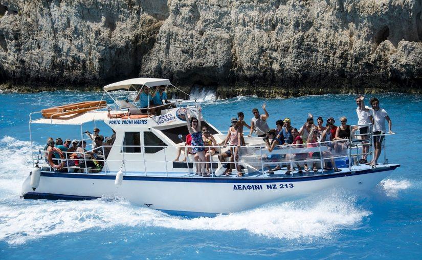 Kreikka-Zakinthos-1484378_1280