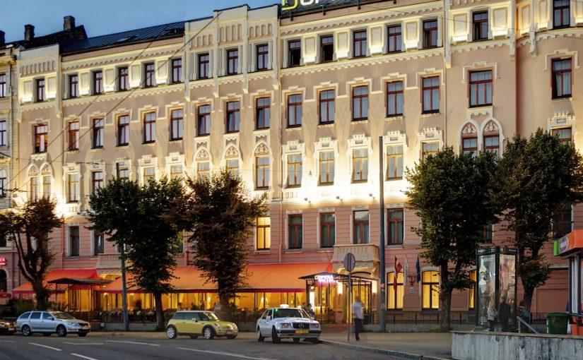 Latvia-Riika-Opera-spa-htl-ulko_