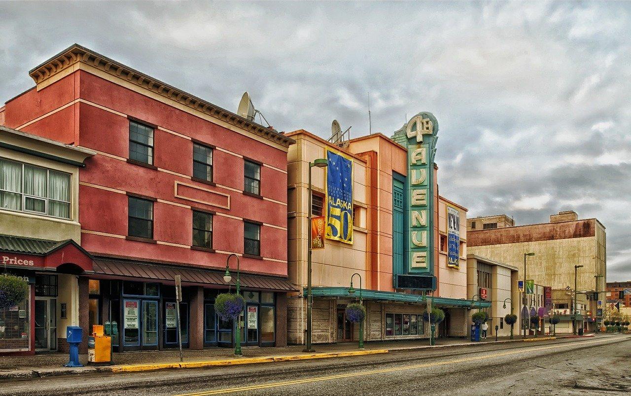 USA-Alaska-anchorage-4-1280
