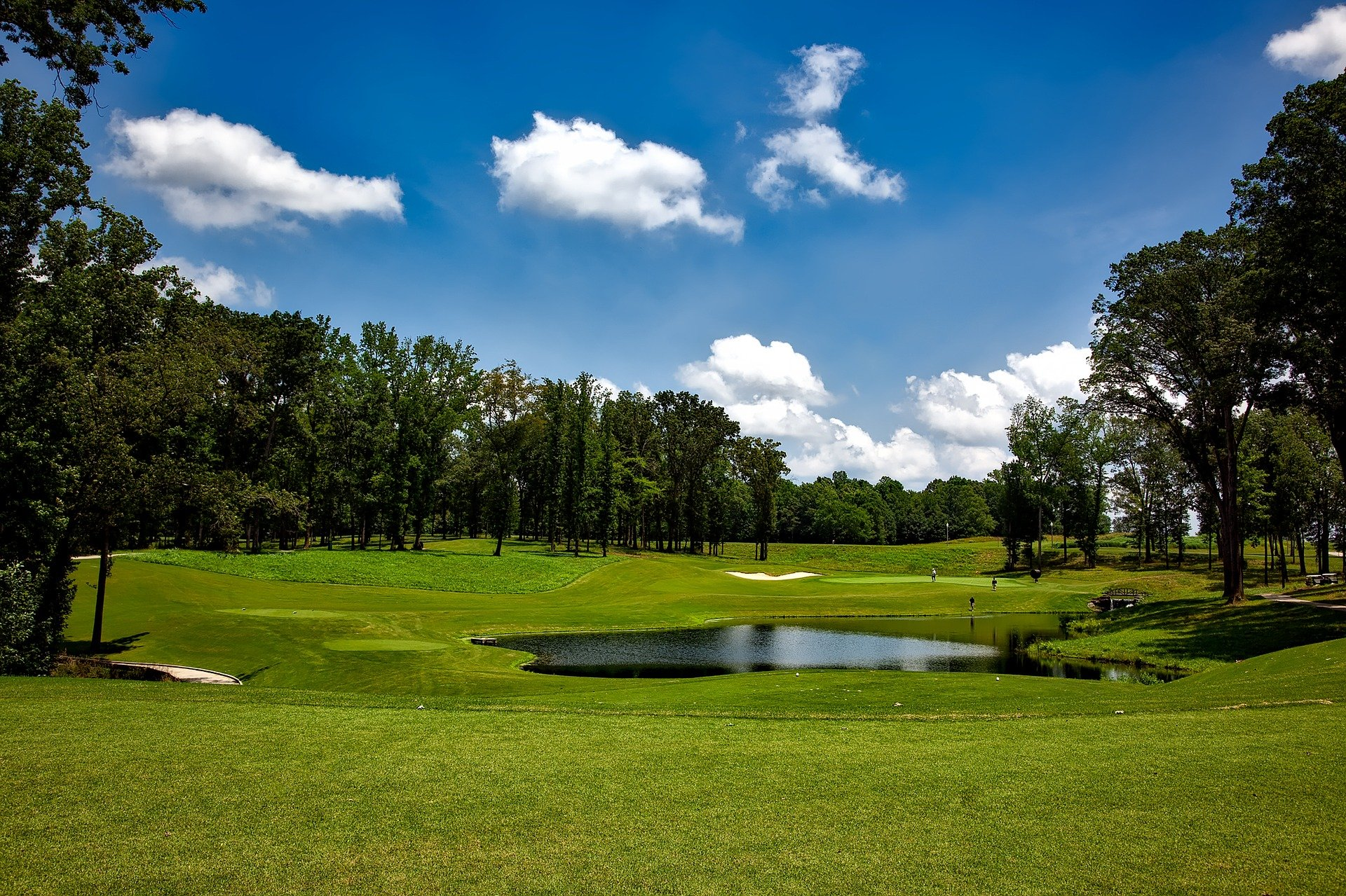 USA-Muscle Shoals-Alabama-course-1613273_1920