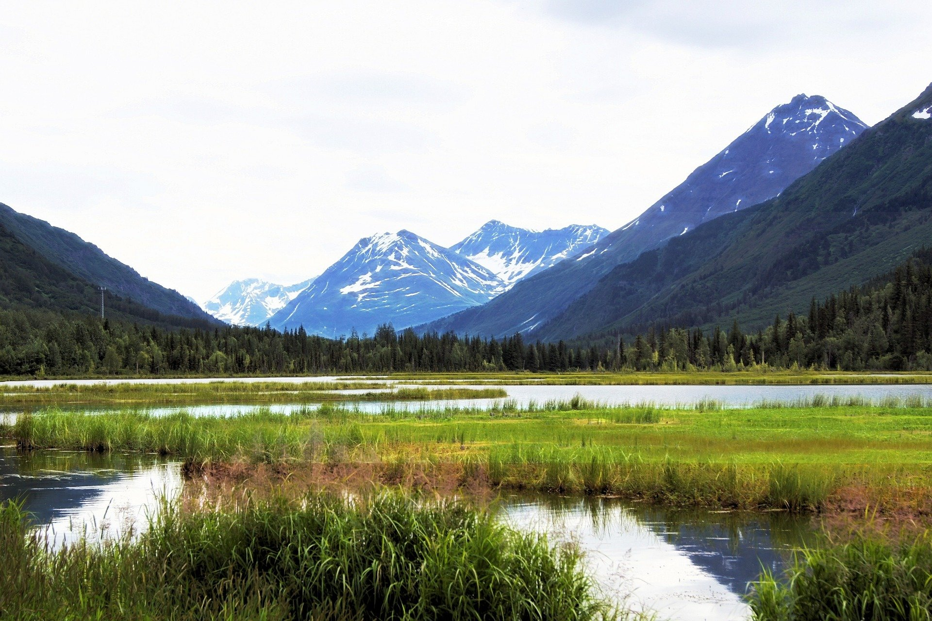 USA-Seward-Alaska-1920 (2)