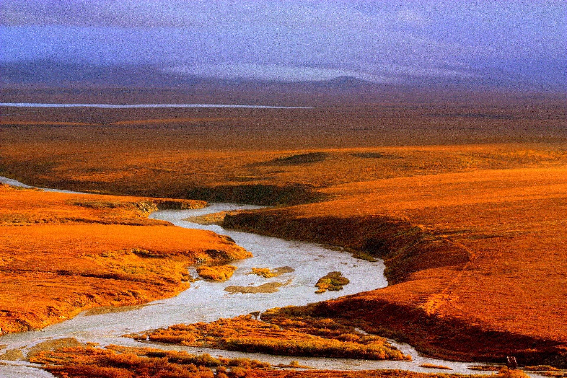 USA-Seward-Alaska-landscape-1920