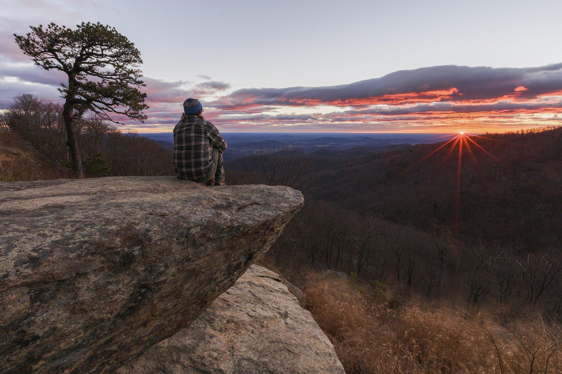 USA-Shenandoah-sunrise-2624402_1920