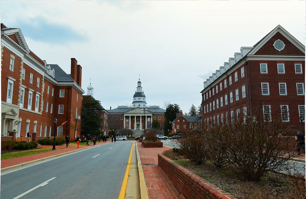 USA-annapolis-Maryland-1280