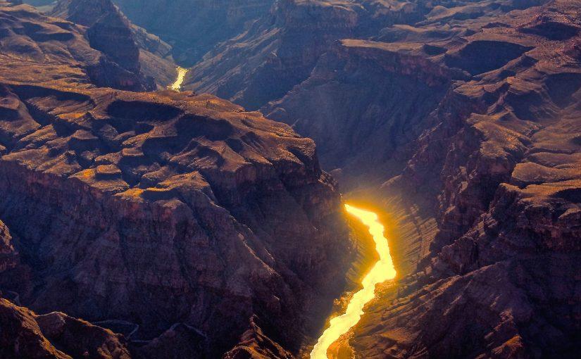 USA-grand-canyon-2-1920