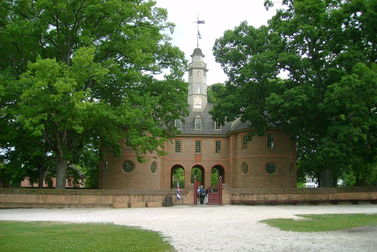 USA-williamsburg-Virginia-old-colonial-1280
