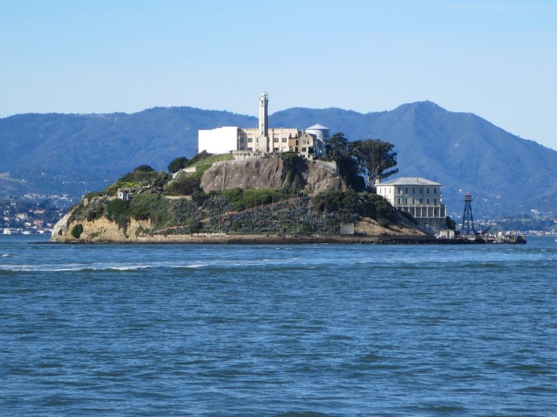 USA_San-Francisco-alcatraz-1280