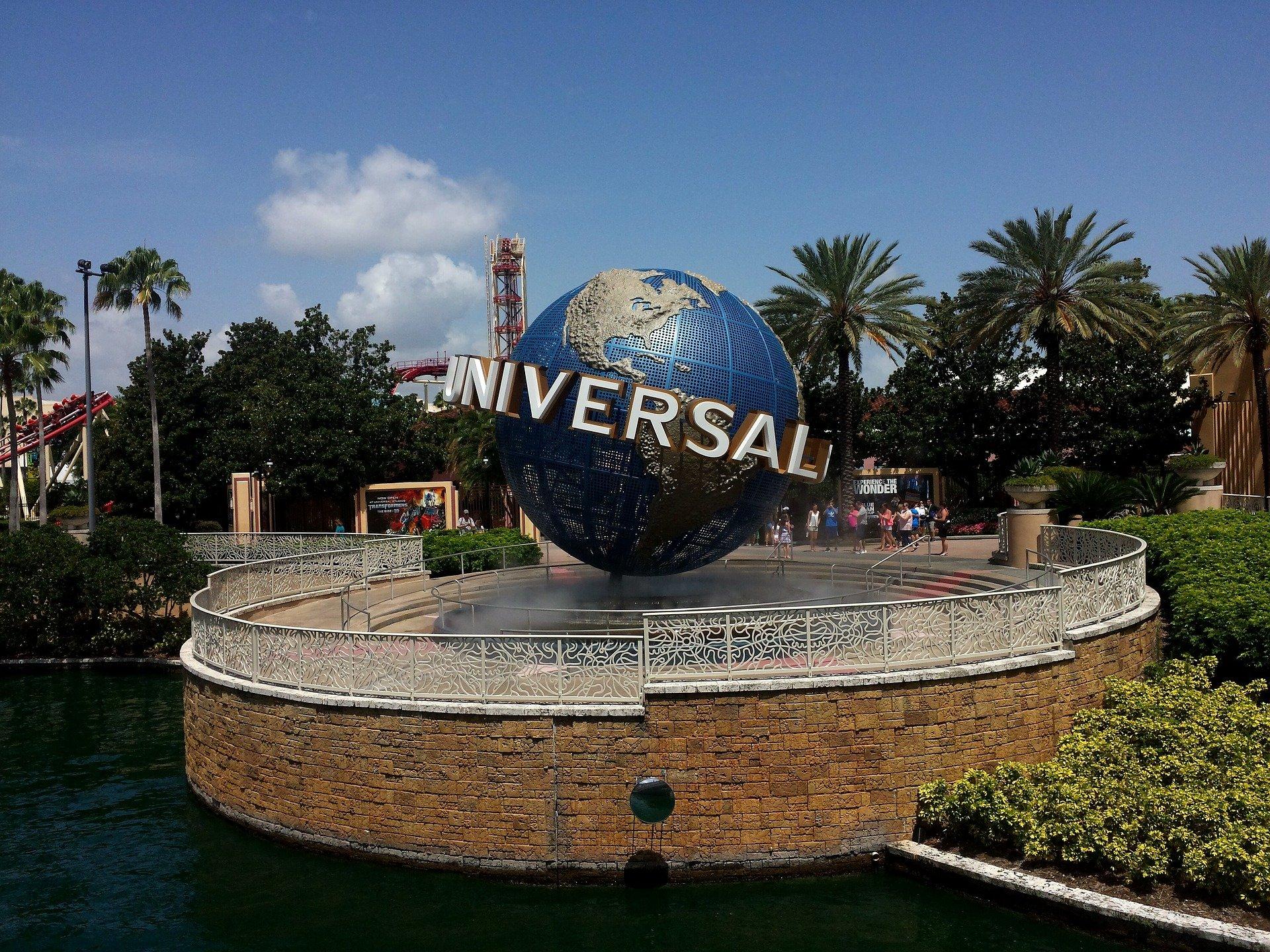 Usa-Orlando-Florida-universal-studios-2-1920