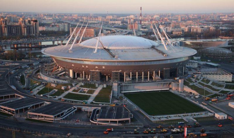Venäjä-Pietari-Krestovsky stadion2