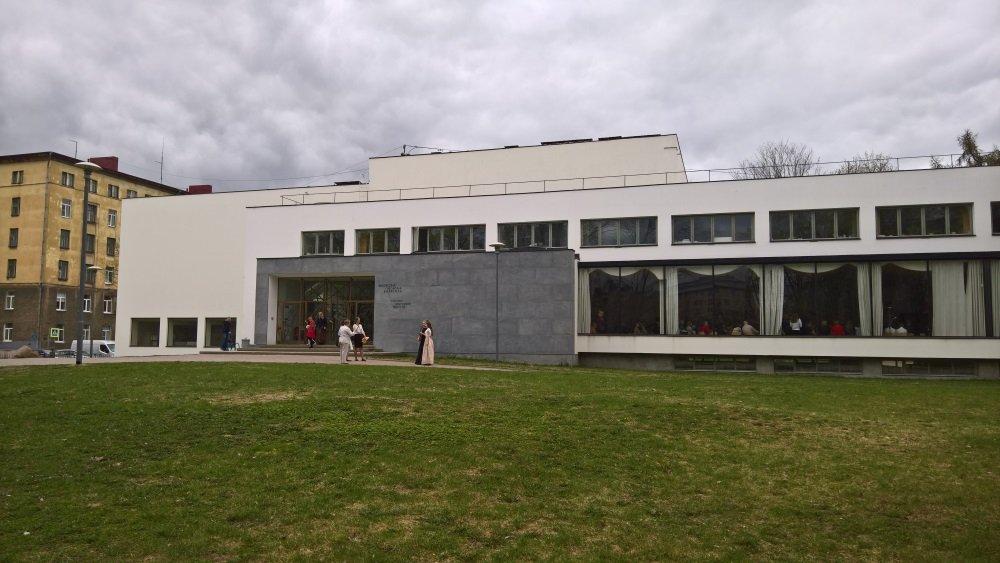 Venäjä-Viipuri-Alvar-Aalto-kirjastotalo-1000
