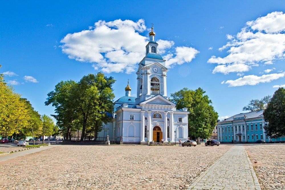 Viipuri-kirkko-1-1000