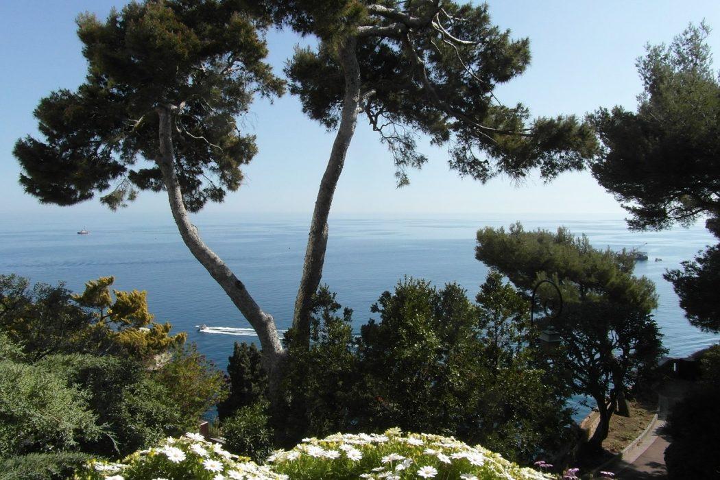 Ranska-Nizza-nice-1226831_1280-1050x700