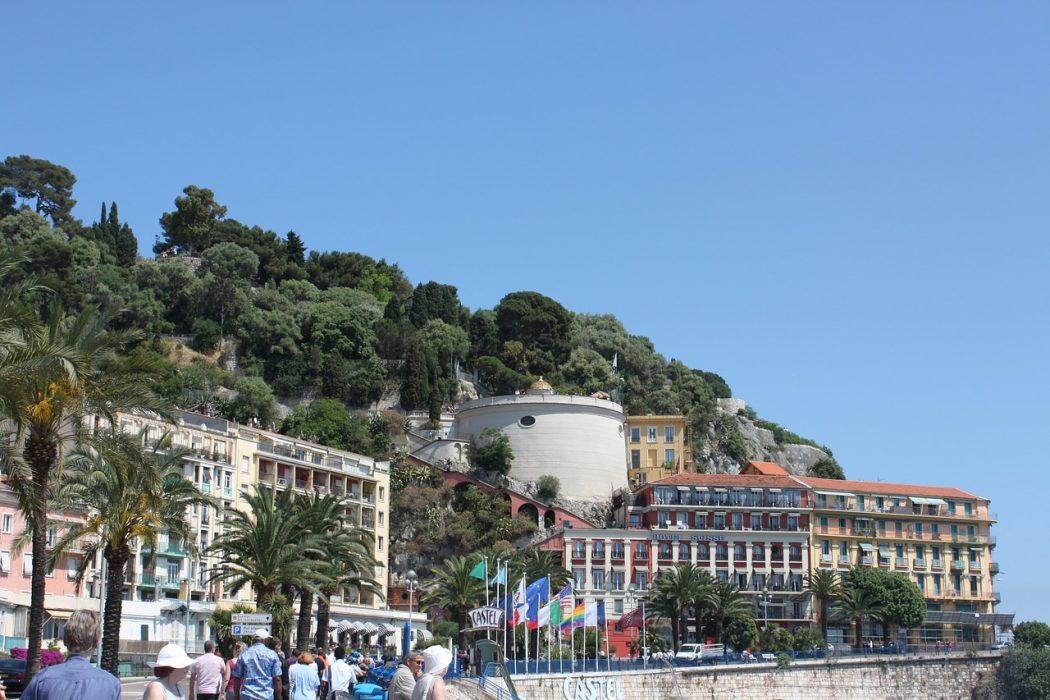 Ranska-Nizza-nice-2775693_1280-1050x700
