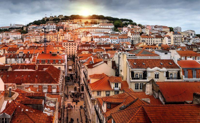 Portugal-Lissabon-Betuga-lisbon-1450809_1920