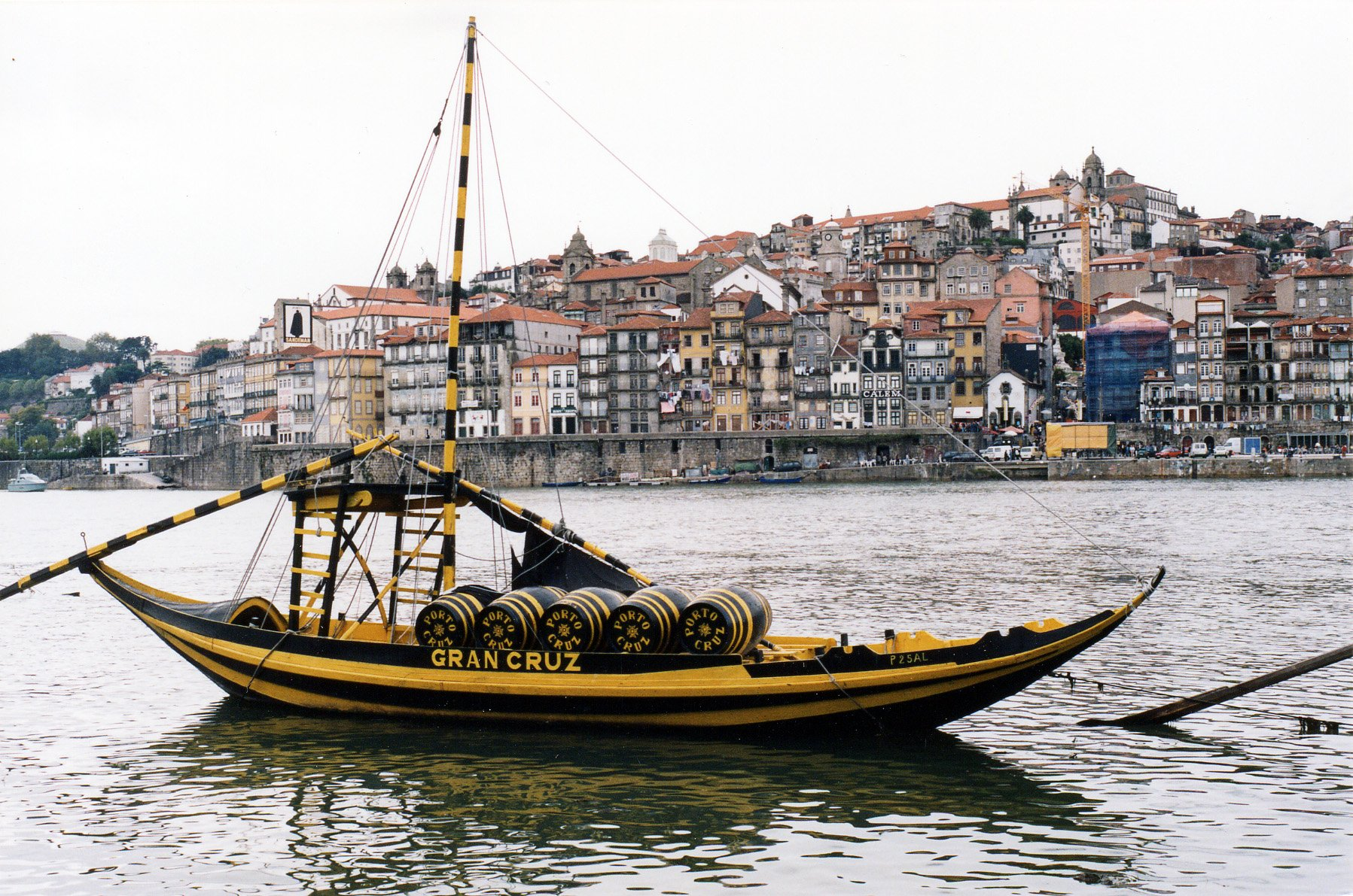 Portugal-Porto-Betuga--1459010