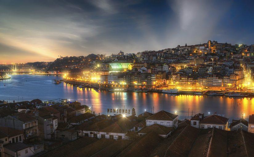 Portugal-Porto-Betuga-1972486_1920