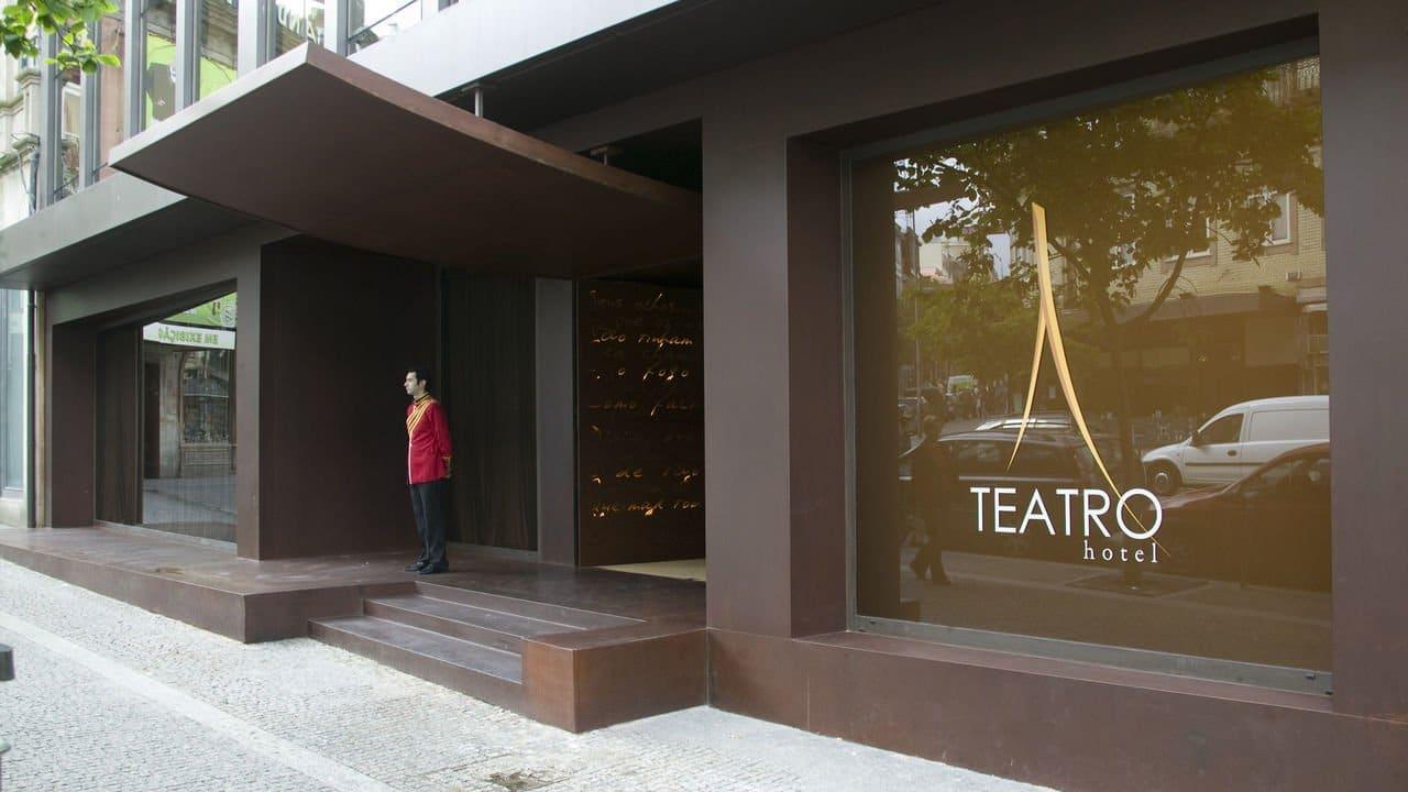 Portugal-Porto-hotel-teatro-porto-galleryhotelteatro_exterior_2