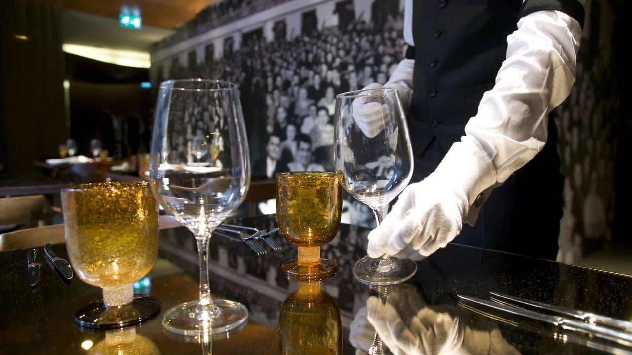 Portugal-Porto-hotel-teatro-porto-galleryhotelteatro_restaurantepalco_detail_2