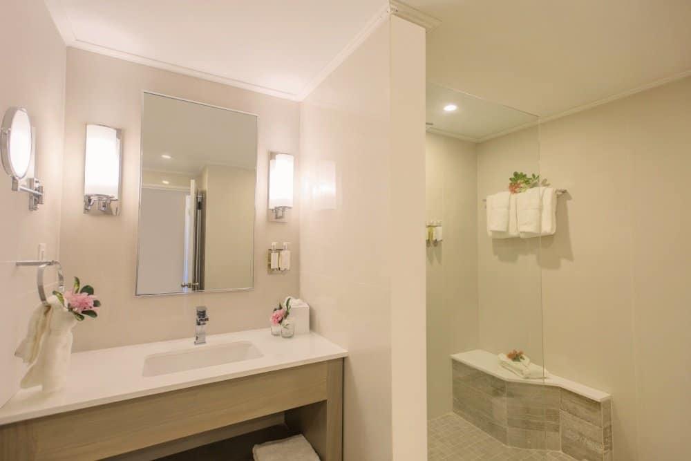 Barbados-Bougainvillea-deluxe-studio-bathroom_0