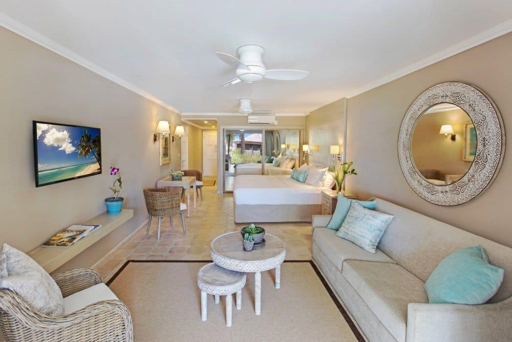 Barbados-Bougainvillea-junior-suite-living-area