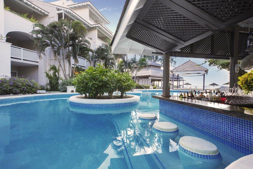 Barbados-Bougainvillea-pool-bar