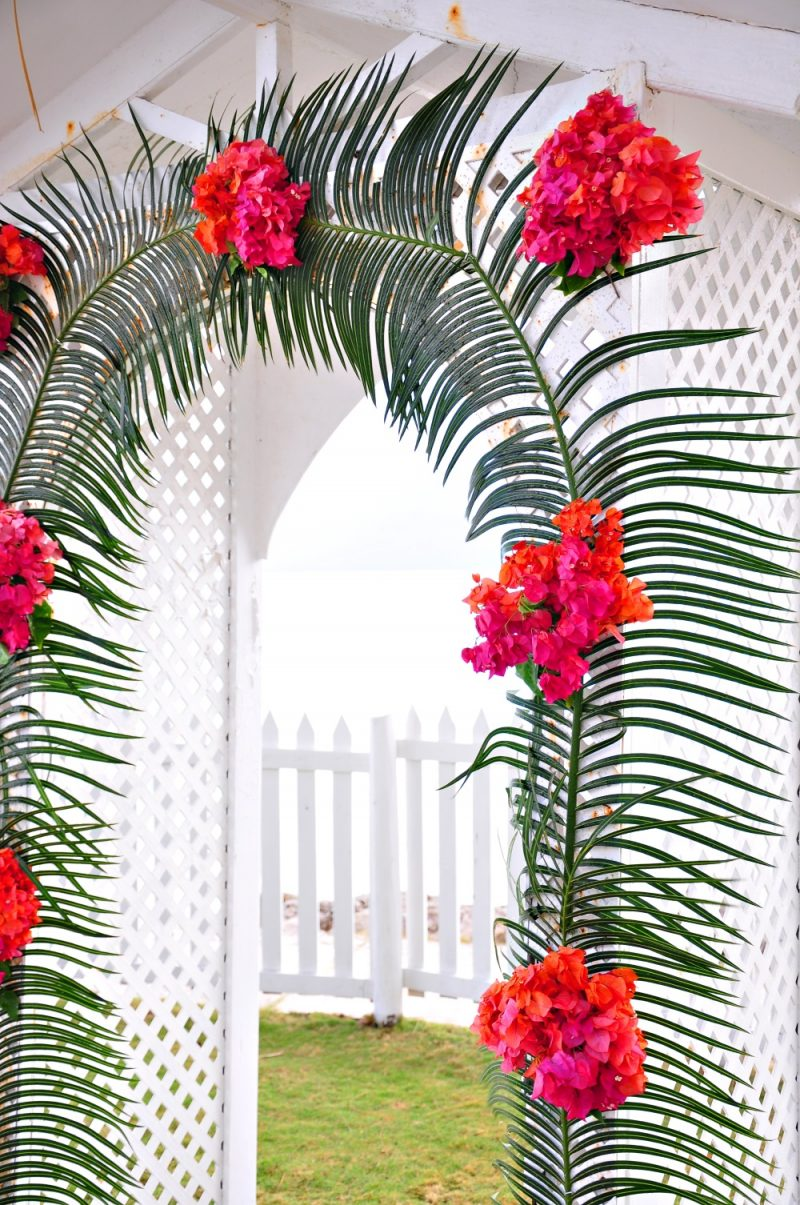 Barbados_EM_bougainvillea_wedding-arch-1000