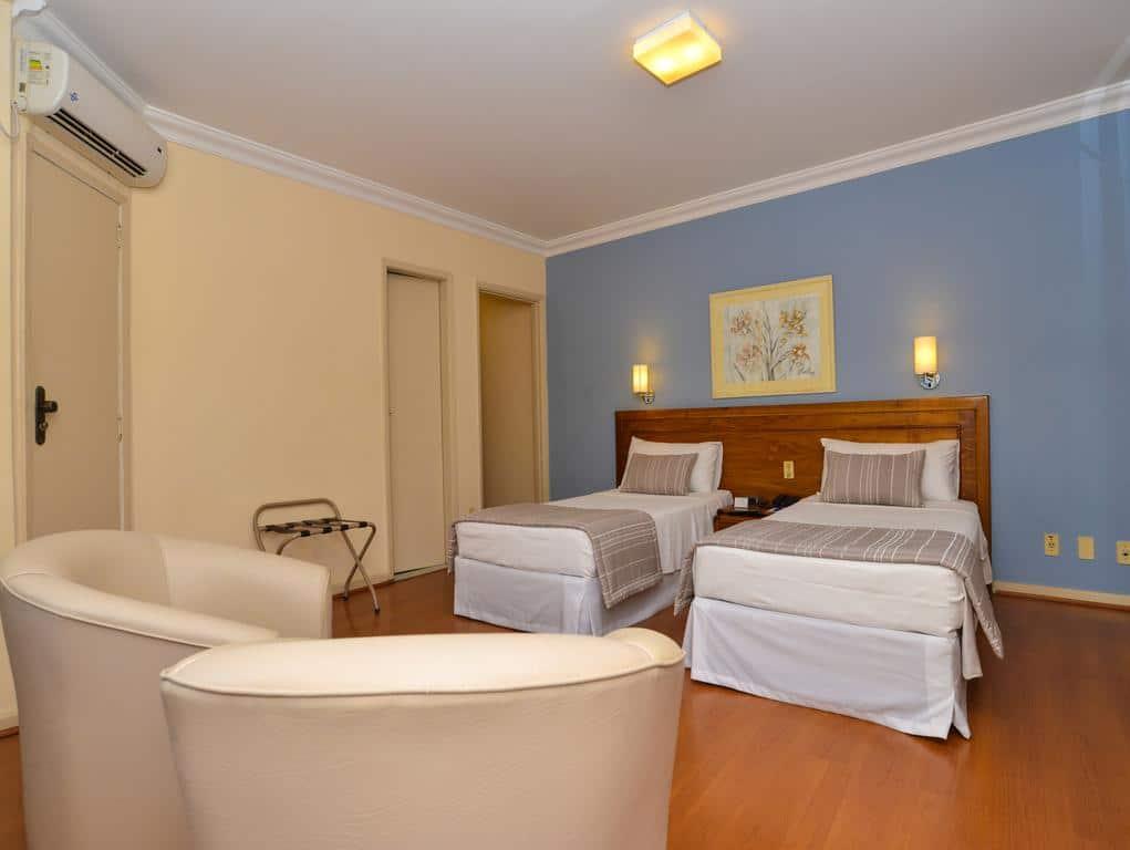 Brasilia-Rio-de-Janeiro-Acapulco Copacabana Hotel-std