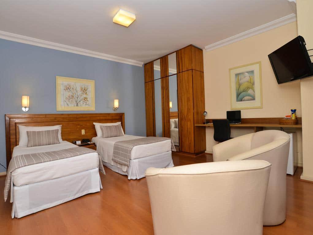 Brasilia-Rio-de-Janeiro-Acapulco Copacabana Hotel-std2