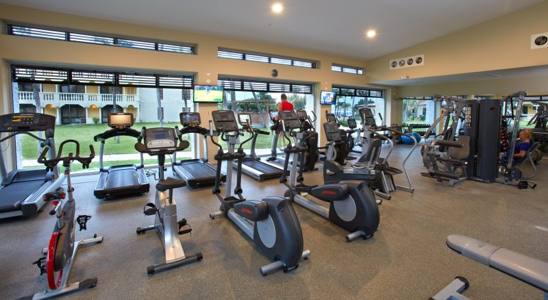 Fitness-Center-Inside