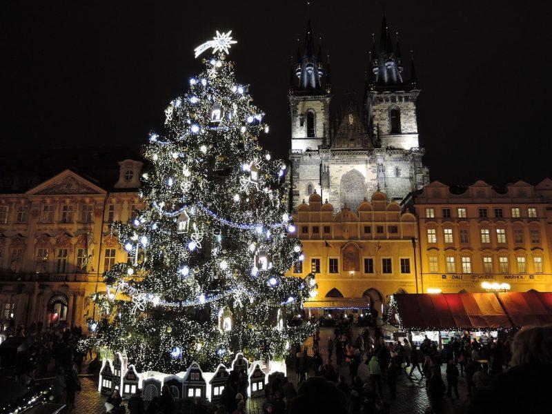 Tsekki-Praha-christmas market-1280