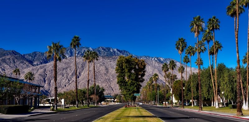 USA-palm-springs-1587288_1280