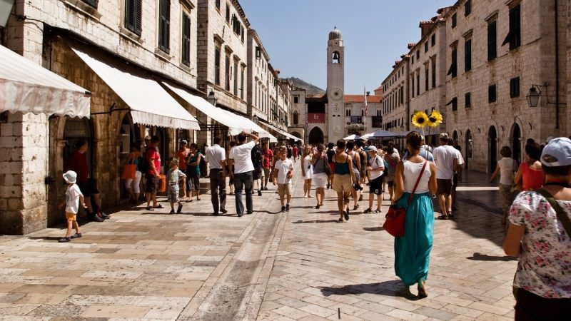 croatia-Dubrovnik-city_1280