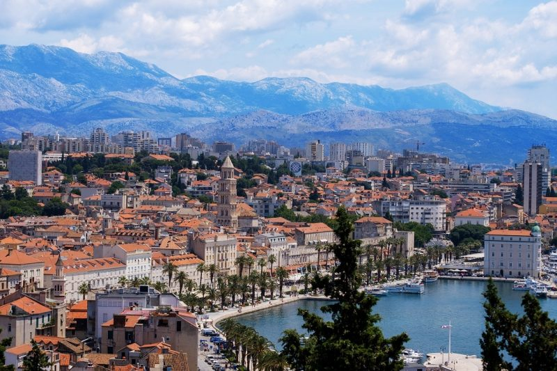 croatia-split-kroatia-city-1000