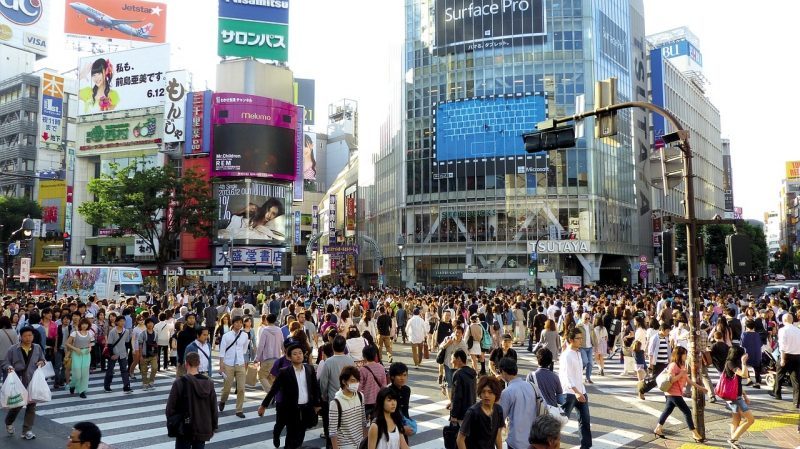 japani-tokio-city_1280
