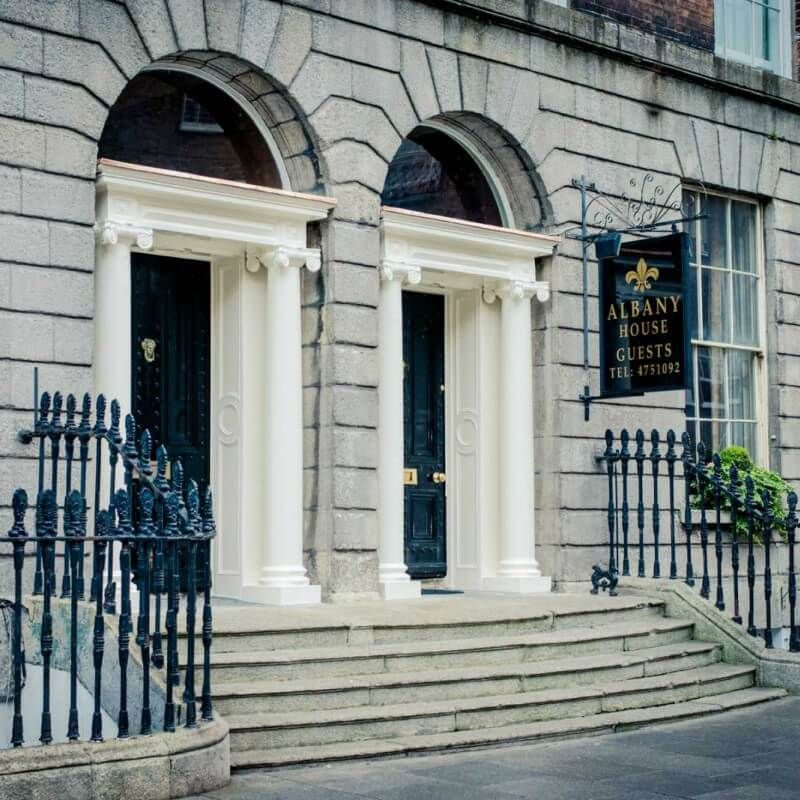 Irlanti-Dublin-albanyhouse_ulko
