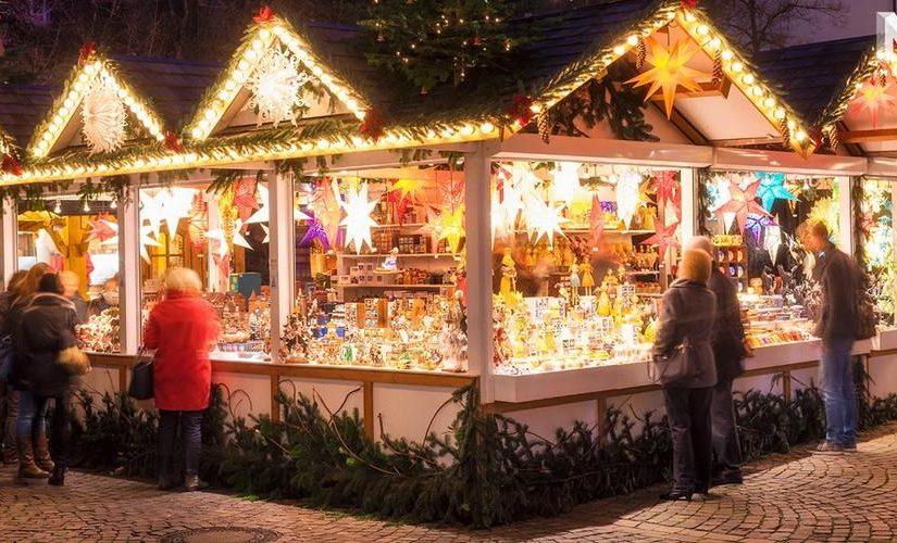 Pietari-joulu-markkinat1
