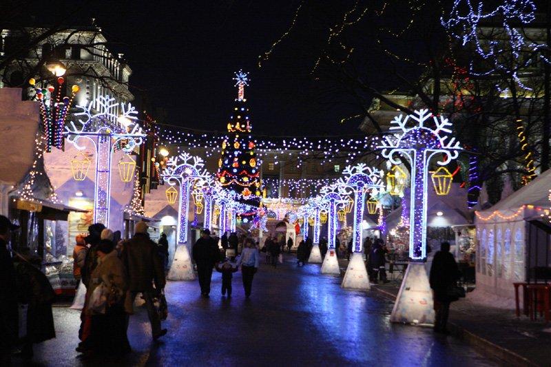 Pietari-joulu-markkinat12