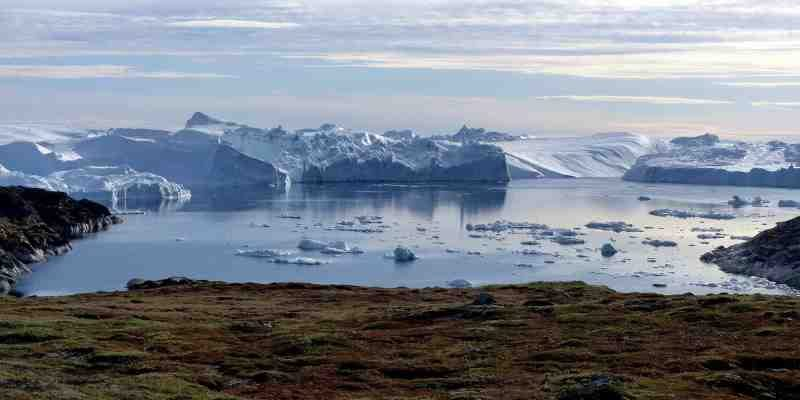 isfjord-meyer-joachim_Hurtigruten