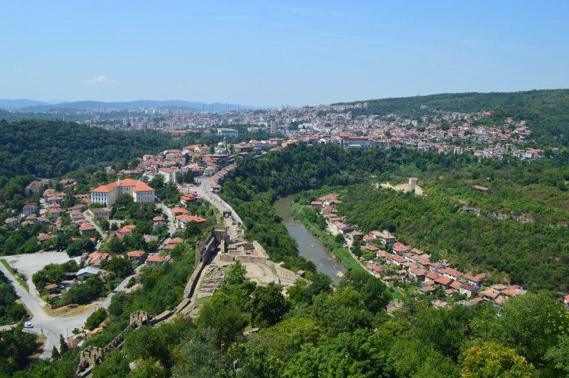 Bulgaria_veliko-turnovo