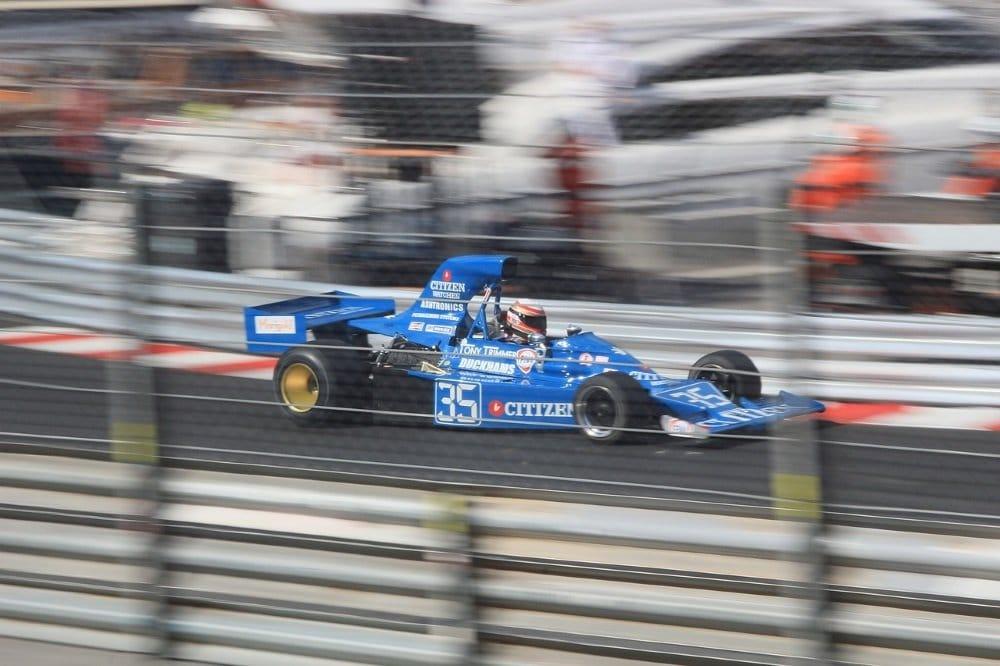 Formula-1-monaco